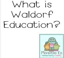 button waldorf