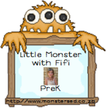 LittlemonsterschoolFIFIbuttoncentered