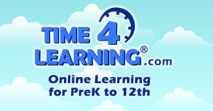 Time4Learning_Share_Images_02
