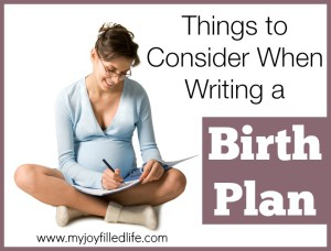 Photo of pretty pregnant woman sitting in pose of lotus and making notes