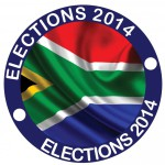ELECTIONS-2014-01-709x700