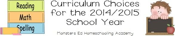 curriculumchoicesbanner