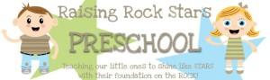 montessori 1111preschool