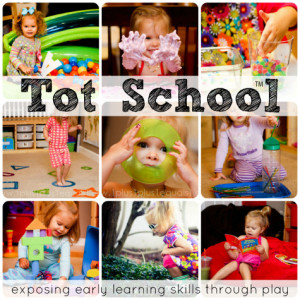 montessori 1111totschool