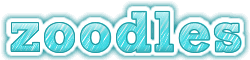 zoodles-logo