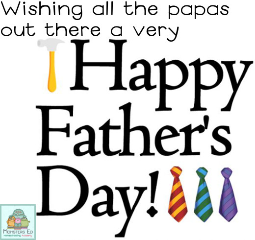 happyfathersday2015