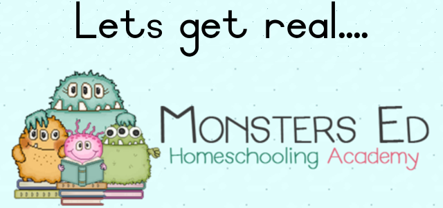 Assessing my homeschooled children