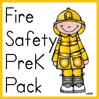 math worksheet : free fire safety printables for kindergarten  k5 worksheets : Fire Safety Worksheets For Kindergarten