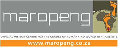 maropeng-logo
