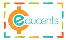 Educents-logo