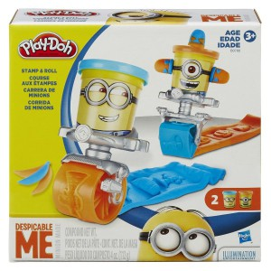 Play-Doh-Featuring-Despicable-Me-Minions-Stamp-and-Roll-Set-600x600