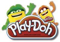 PlayDoh_logo_char.indd