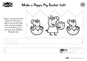 Peppa Pig Worksheet | ESL Movies | Pinterest | Worksheets and Teacher