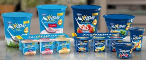 NutriDay_Smooth&Fruit