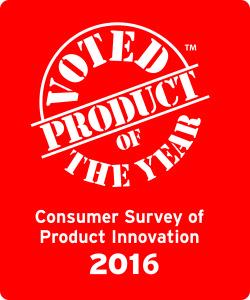 Product_Year_2015 (No Border)