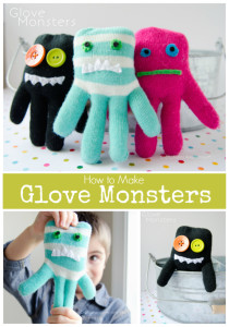 glove-monsters-how-to-make