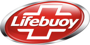 Lifebuoy vs winter