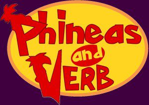 Phineas & Ferb Resources