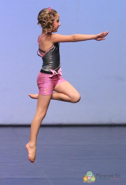 Roodepoort Dance Festival
