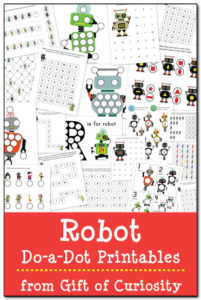 Robot Resources