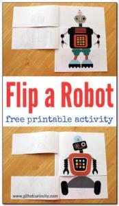 Robot Resources