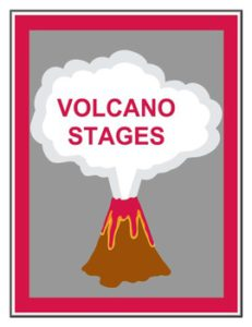 Volcano Resources