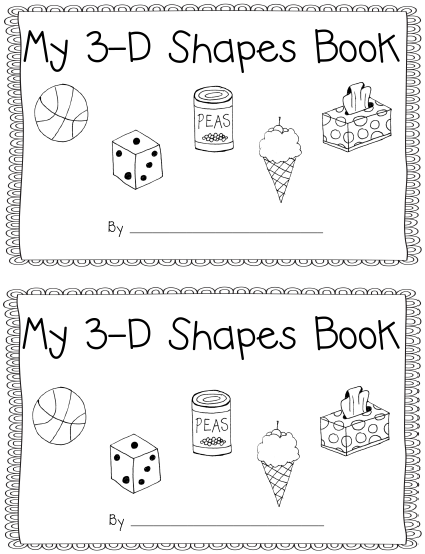 Shape Resources