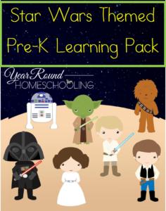 Star Wars Resources
