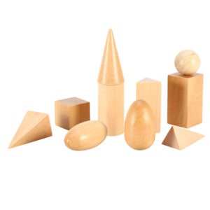 Educational Toys Online Store