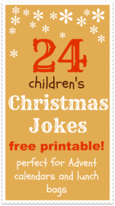 Freebie Friday - Christmas Activities