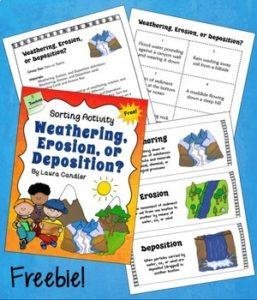 Grade 5 Resources