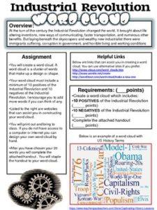 Grade 11 Resources