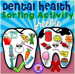 Dental Health Resources