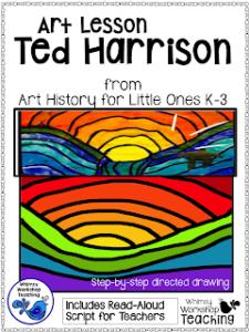 Free Art Resources