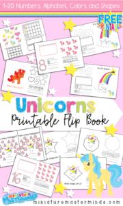 Unicorn Resources