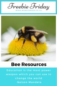 Bee Resources